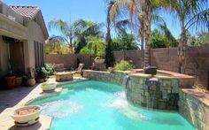 9724 E Natal Ave, Mesa, AZ 85209