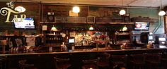 1000 Images About Downtown Haverhill Ma Restaurants