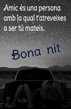 715 Mejores Imagenes De Bona Nit Good Night Nighty Night Y Have A