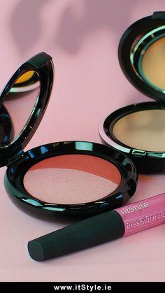 Makeup Cosmetics, Ireland, Blush, Eyeshadow, Beauty, Eye Shadow, Rouge, Eye Shadows, Irish