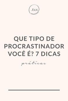 que_tipo_procrastinador_pin.png