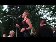 A live performance from Edgefield, near Portland OR, on August 2, 2013, of a song on our brand new studio album, GET HAPPY, which was released on September 24! 100 Songs, Movie Songs, Best Songs, Pink Martini, 70s Music, Good Music, The Dj, Piece Of Music, Music Express