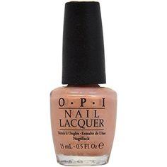 Nail Colors Dark Skin OPI Mariah Carey Collection Nail Lacquer,
