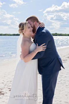 Weddings, wedding photography, wedding photographer, bride and groom, wedding poses, North Port, Florida