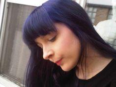 special effects blue velvet