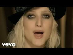 Ashlee Simpson - L.O.V.E. - YouTube