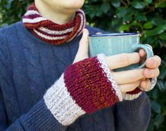 Gifts for Men and Boys #treasurytuesday by Sally and Becky on Etsy