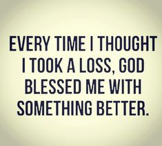 Biblical Quotes, Religious Quotes, Bible Verses Quotes, Faith Quotes, Me Quotes, Scriptures, Quotes About God, Quotes To Live By, Spiritual Words