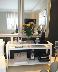 """#home #homesweethome #homedecor #homestyle #homeinterior #homestyling #home_sweet_home #design #decoration #homedecor #instadecor #decorating…"""