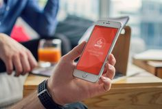 iphone-in-hand-mockup-free
