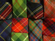 「tartan ties」の画像検索結果