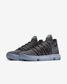 4c57c94f2e692 Nike Zoom KDX Basketball Shoe