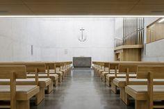 Veit Aschenbrenner Architekten - Wien - Architekten