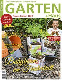 Ihr Florist At Detail Gartenhaus Garten Garten Anlegen