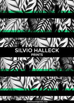 exclusive prints: silviohalleck@gmail.com  // vertical garden, jardim, paisagismo, decoração, interiores