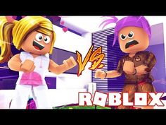 642aeacc31c Would You Adopt A Cute Or Ugly Baby? (Roblox Social Experiment)
