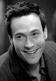 Chris Klein, The Long Weekend Chris Klein, Famous Fish, My Baby Daddy, American Pie, Gorgeous Men, Beautiful People, Hollywood Celebrities, Attractive Men, Men Looks