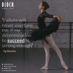 dance quote