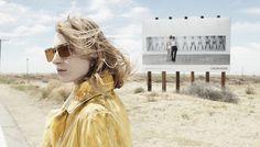 Calvin Klein Fall/Winter 2017/2018 Campaign   The Fashionography
