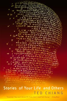 "All of the stories in Ted Chiang's collection Stories of Your Life and Others are gems. I'm still amazed he managed to write ""Tower of Babylon"" _before_ he went to Clarion!"