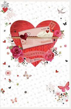 Lynn Horrabin - heart letter.jpg