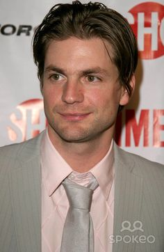 Queer As Folk Season Four Launch Party at the Regent Theatre in West Hollywood, CA. 04/14/2004 Photo by Kathryn Indiek/Globe Photos Inc. 2004 Gale Harold