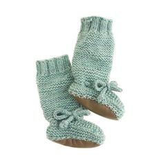Baby Booties, Baby Shoes, Cute Kids, Cute Babies, Misha And Puff, Cheap Kids Clothes, Baby Warmer, Future Baby, Baby Love