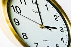 Changement d'heure : l'heure d'été, c'est pour ce week-end Check more at http://info.webissimo.biz/changement-dheure-lheure-dete-cest-pour-ce-week-end/