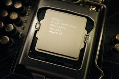 Building the Right PC for Your (Serious) Photography Needs