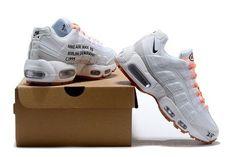 premium #sneaker #womens #white #nike #size #air #max