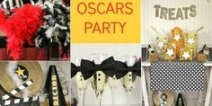 """Are you an awards night junkie like I am?I know there are some of you out there who host viewing parties and I've teamed up with Velveeta & Rotel brands to bring the5 best ideas for hosting an Oscars-viewingparty + a """"dressed up"""" way to serve the classic dip. I wanted to limit this to …"""