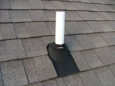 Amusing Bathroom Roof Vent Best Pipe Kit Metal Master For intended for proportions 1280 X 960 Bathroom Vent Pipe Cover - Many homes in America include Plumbing Vent, Kitchen Fan, Bathroom Artwork, Roof Vents, Roofing Services, San Diego Houses, Through The Roof, Restoration
