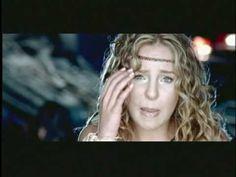 Angel Belinda (Video Oficial) Hola buenos días ! :) :) :) Si no te gusta algo, cámbialo; si no lo puedes cambiar, cambia la forma en que piensas sobre ello.-Mary Engelbreit.