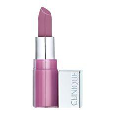 クリニーク / CLINIQUE  ポップ シアー 3.9g 07 シュガープラムポップ  Pop Glaze Sheer Lip Colour + Primer