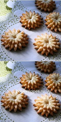 Awesome recipe for a good cookie. Рецепт … Awesome recipe for a good cookie. The recipe is very simple, but the result will please everyone! Savory Donuts Recipe, Donut Recipes, Pastry Recipes, Cookie Recipes, Russian Desserts, Russian Recipes, Cupcake Packaging, Baguette Recipe, Blueberry Cookies