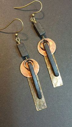 Hey I Found This Really Awesome Etsy Listing At Https