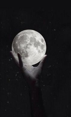 la luna ~
