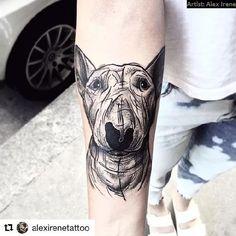 Bul13-tattoo-spirit-Alex Irene