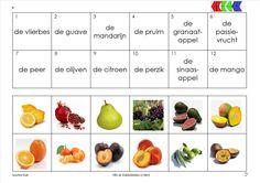 mini loco fruit 8