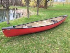 Swift Canoe Dumoine Royalex Barrie Ontario image 1