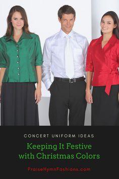 38 Concert Apparel Ideas Concert Attire Band Uniforms Concert Outfit