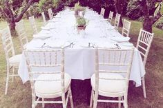 McCrimmon & Reid are Hampshire based caterers with a passion for locally sourced, seasonal food of quality with a creative edge. Hampshire Uk, Independent Business, Outdoor Furniture Sets, Outdoor Decor, Catering, Food, Home Decor, Decoration Home, Catering Business