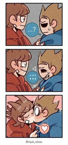 Comu siempre empezando con un cómic \^o^/