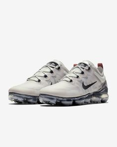 brand new 6fac6 e571a Air VaporMax 2019 Men s Shoe. Nike.com