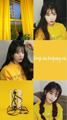 Cute Girl Pic, Cute Girls, Iu Fashion, Korean Fashion, J Star, Kpop Posters, K Idol, Cute Korean, Beautiful Person