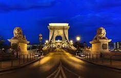 Картинки по запросу budapest chain bridge