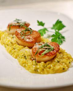 Pescara Fresh Seafood Restaurant Forward Food Rochester Minnesota 507 280 6900 Med City Dining Mn Pinterest
