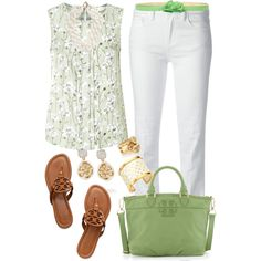"""Untitled #1437"" by emmafazekas on Polyvore"