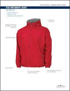 Saucony men/'s Razor jacket new black SALE size L