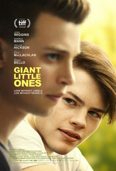 Directed by Keith Behrman. With Maria Bello, Taylor Hickson, Kyle MacLachlan, Teen Movies, Hd Movies, Movies To Watch, Movies Online, Movie Tv, Indie Movies, Drama Movies, Movie Info, Movie List